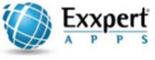 ExxpertApps